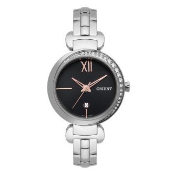 Relógio Orient Feminino Fbss1134-p3sx 0