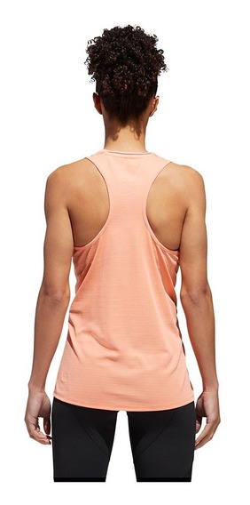 Musculosa adidas How We Do Mujer