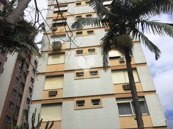 Apartamento-porto Alegre-higienópolis | Ref.: 28-im468258 - 28-im468258