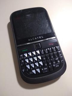 Celular Alcatel Onetouch 900m - Não Liga