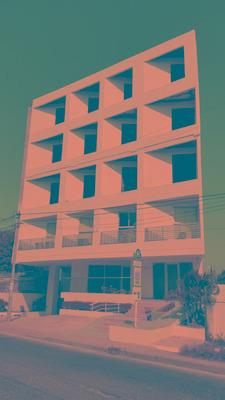 Venta Y/o Arriendo Edificio El Cairo - Cartagena