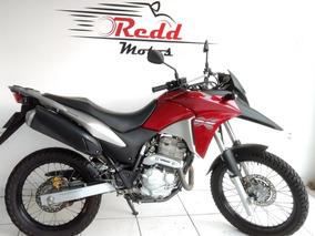 Honda Xre 300 2014 Flexone