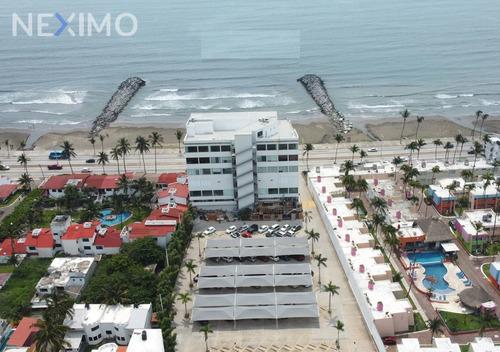 Imagen 1 de 9 de Oficina En Renta Los Arcos, Boca Del Río, Veracruz