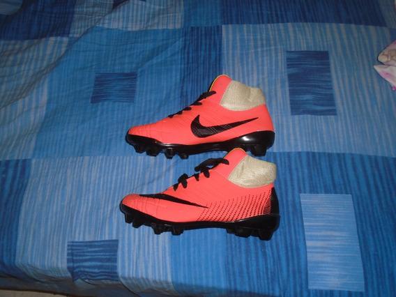 Zapatos Deportivos De Taco