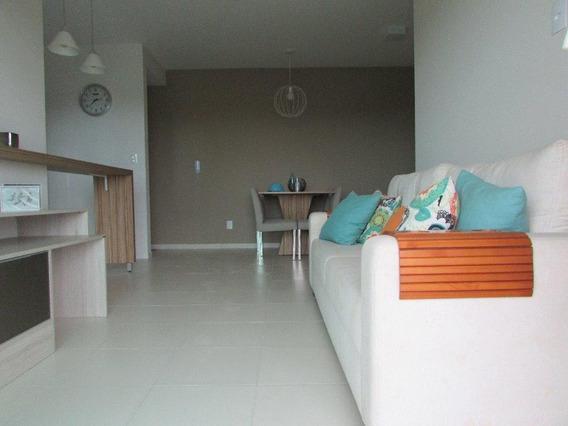 Apartamento Em Maitinga, Bertioga/sp De 70m² 2 Quartos À Venda Por R$ 409.089,45 - Ap204783