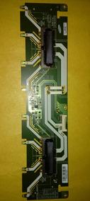 Placa Inverter Tv Samsung Ln32d400e1g Sst3204ua01