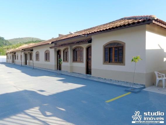 Casa A Venda Na Praia Martim De Sá - 1382 - 3121956
