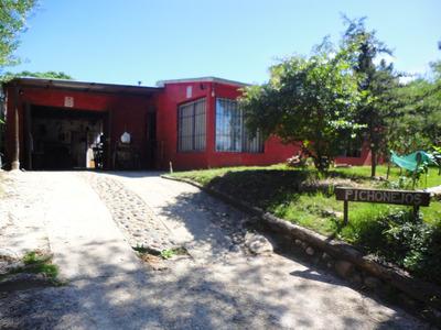 Casa 3 Dormitorios 0e0ca351pp