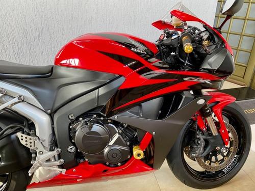 Moto Honda