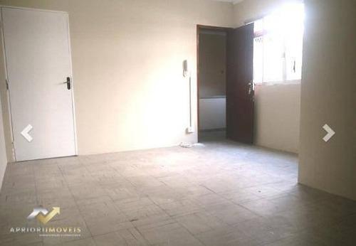 Sala, 64 M² - Venda Por R$ 340.000,00 Ou Aluguel Por R$ 1.400,00/mês - Planalto - São Bernardo Do Campo/sp - Sa0129