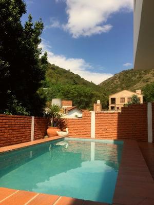 Dptos Y Casas Villa Carlos Paz Promocion Consulte