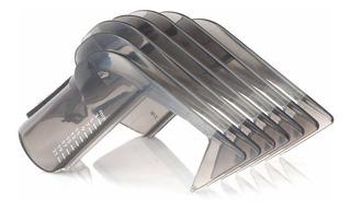 Peine Guía Cortapelos Philips Qc5115 Qc5130 Qc5134 Crp389/01