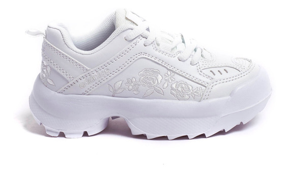 Zapatillas Addnice Trendy Ivanka-a9d11aace03be- Open Sports