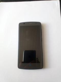 Celular Zte Blade L5