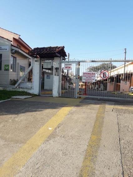 Casa À Venda, 56 M² Por R$ 108.000,00 - São Vicente - Gravataí/rs - Ca0098