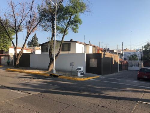 Imagen 1 de 14 de Casa Lista Para Habitar Cerca Gustavo Baz Y Plaza Satélite
