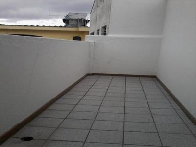 Casa - Ca00168 - 3455963