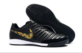 Futbol Zapatillas Nike Sala X Tula Mas Para Tiempo FcJ1TlK