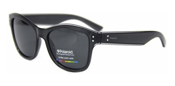 Óculos De Sol Polaroid 4034 Feminino Polarizado