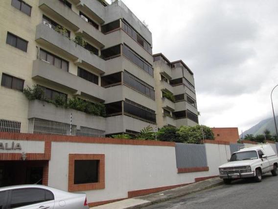 Apartamento Venta Yz Mls # 20-2565