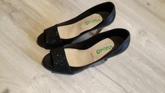 Zapatos De Fiesta Viamo