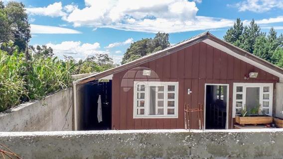 Área - Residencial - 149015