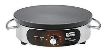Creperas Waring Wsc160