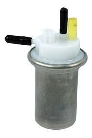 # Bomba Combustivel Xre300 / Nx 400i Falcon Gasolina