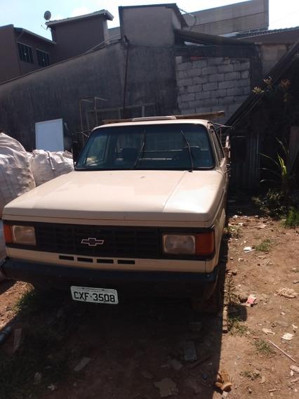 Chevrolet A20 A20 Carroceria 3mts