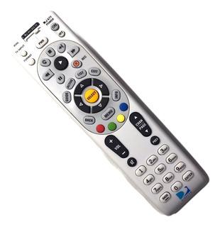 Control Remoto Directv Dtv Direc Tv Grande