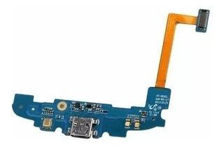 Placa Sub Flex Samsung S3 Duos I8262 Gt8262 Original