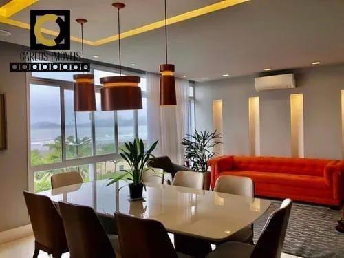 Lindo Apartamento Todo Reformado Por Arquiteta Renomada, Por R$985mil - 153