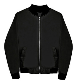 Chamarra Bomber Jacket Vino-negra-rosa-camo Envio Gratis