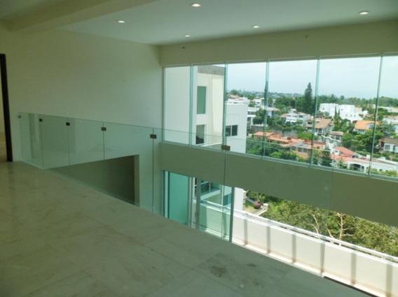 Penthouse Nuevo