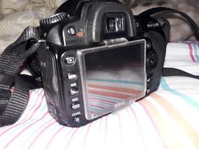 Camera D 90 Otimo Estado