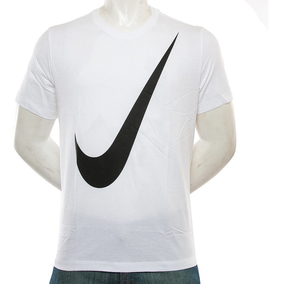 Remera Swoosh 1 Nike Blast Tienda Oficial
