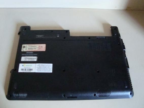 Carcaça Base Inferior Notebook Positivo Varios Modelos