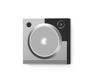 August Doorbell Cam Pro, Tecnología De Segunda Generación