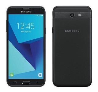 Samsung J7 Prime 32gb Metropcs Somos Tienda Fisica Liberados