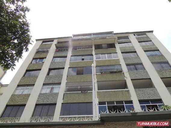 Apartamentos En Venta (mg) Mls #19-17507