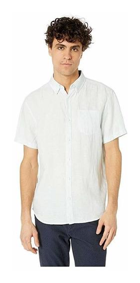 Shirts And Bolsa Original Penguin Short 45299573