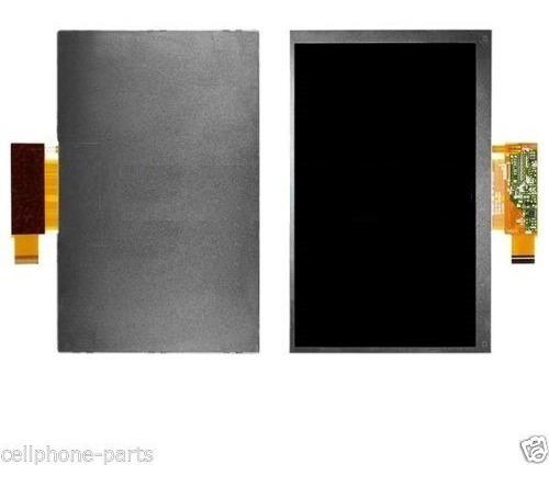 Display Lcd Galaxy Tab 3 T110 Sm-t111 T111 Envio Ja