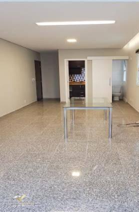 Sala Para Alugar, 36 M² Por R$ 900/mês - Vila Guiomar - Santo André/sp - Sa0150
