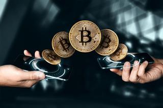 Bitcon - Venta Rápido Y Seguro!