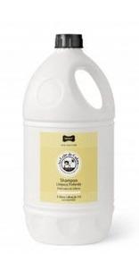 Shampoo Limpeza Profunda ¿ Ao Leite De Cabra 5 L