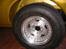 Chevrolet V8 Camaro 1968 427 Muncie D/h Autoblocante