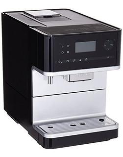 Miele Cm6350 Maquina De Cafe Comercial Cafetera Industrial