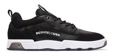 Tênis Dc Shoe Legacy 98 Slim Se Shoes - Exclusivo