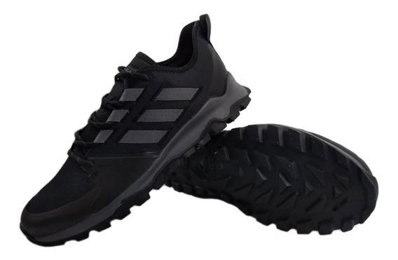 Zapatillas adidas Kanadia Trail Trekking 36056 Empo2000
