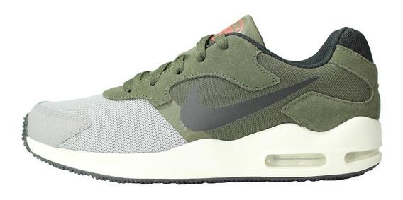 Tenis Nike Air Max Guile
